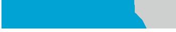 kleberdrucken.ch Logo